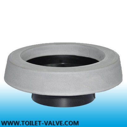 Wax Ring With Flange M30006E
