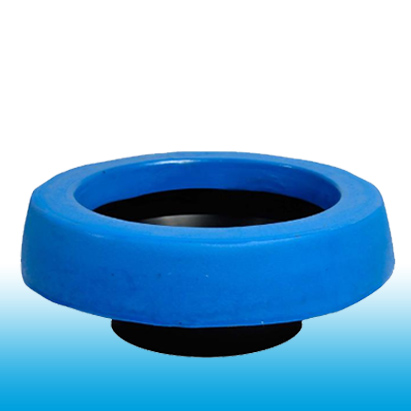 Toilet Bowl Seal Ring M30008F