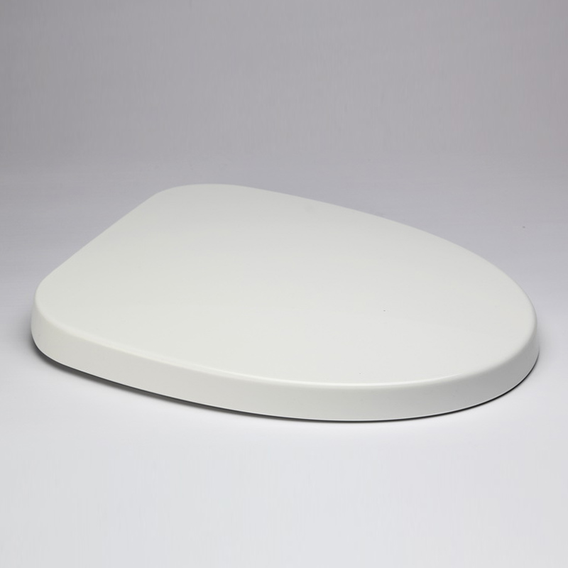 PP Toilet Seat Cover -BP111