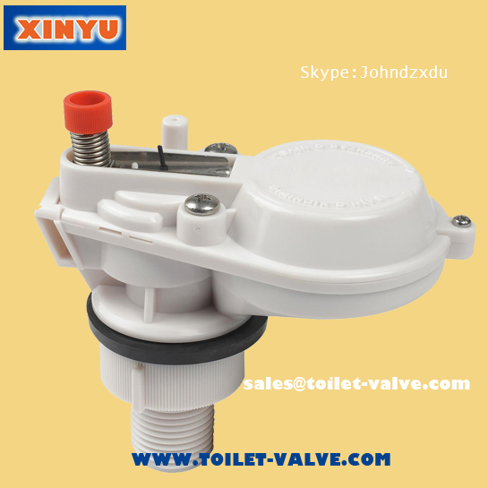 Silent Mini Pilot Fill valve China A115