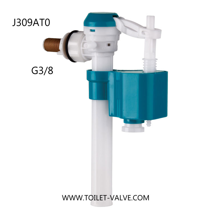 Toilet Water Fill Valve J309AT0