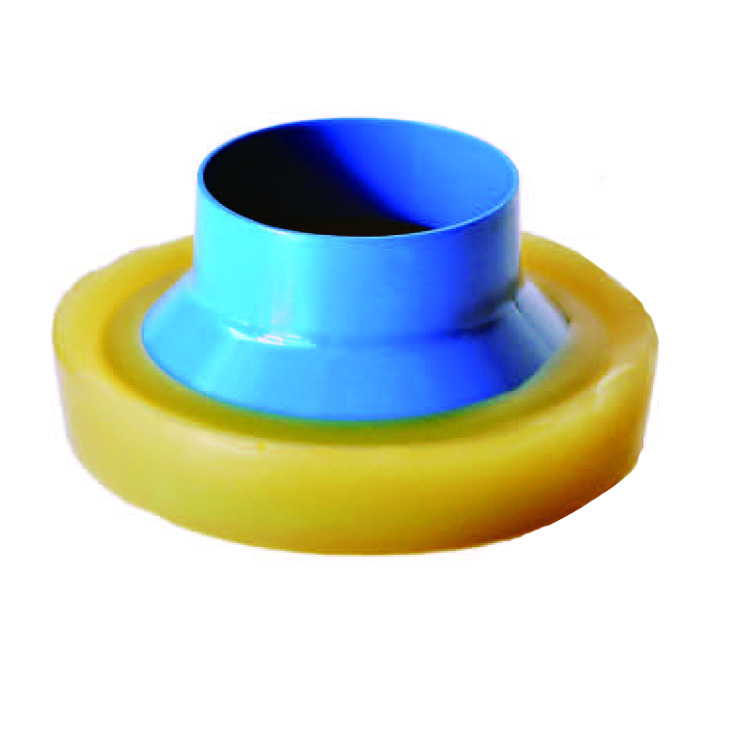 High Elastic Toilet Wax Ring