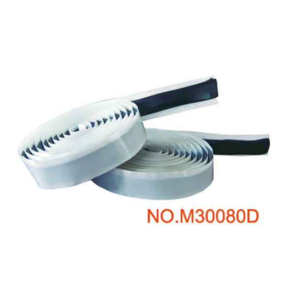 Automobile Rubber Seal Strip M30080D
