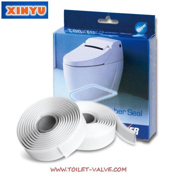 Toilet Quick Install Tap M31001G
