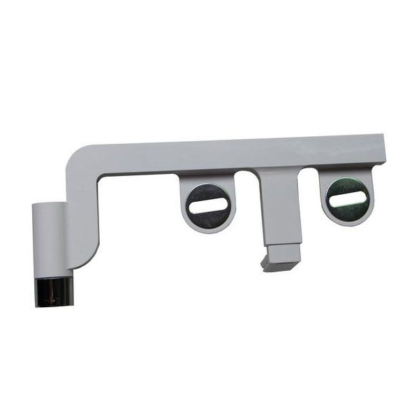 Bidet Toilet Attachment B0022
