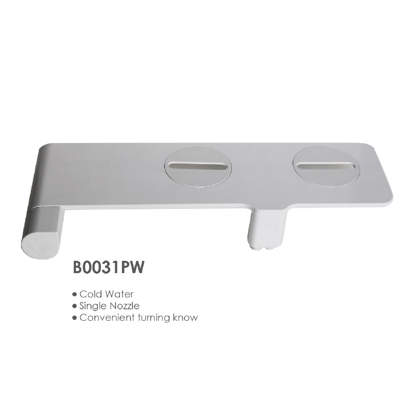 Bidet Attachment B0031PW