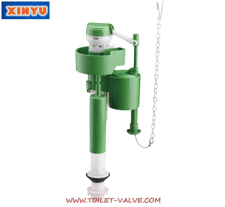 Toilet Fill Valve AM1002 / AM1002